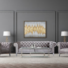 Load image into Gallery viewer, Addison Sofa - Dreamart Gallery