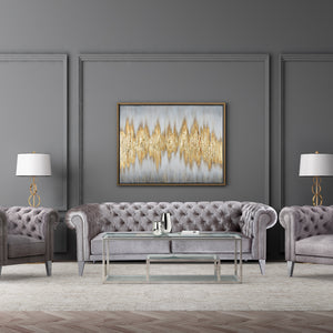 Addison Sofa - Dream art Gallery