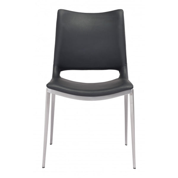 Ace Dining Chair - Dream art Gallery