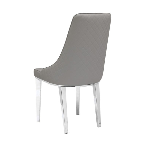 BAUDELAIRE Dining Chair - Dream art Gallery