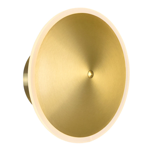 OVNI LED WALL SCONCE - Dreamart Gallery