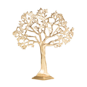 GOLD TREE - Dream art Gallery