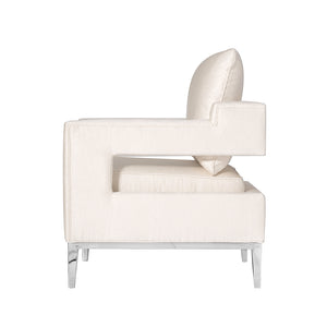 Estella Chair - Dream art Gallery