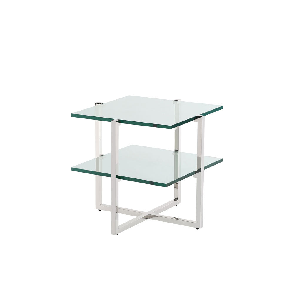 FELIX END TABLE - Dream art Gallery