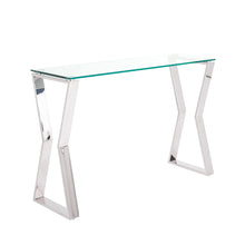Load image into Gallery viewer, Noa Console Table - Dream art Gallery