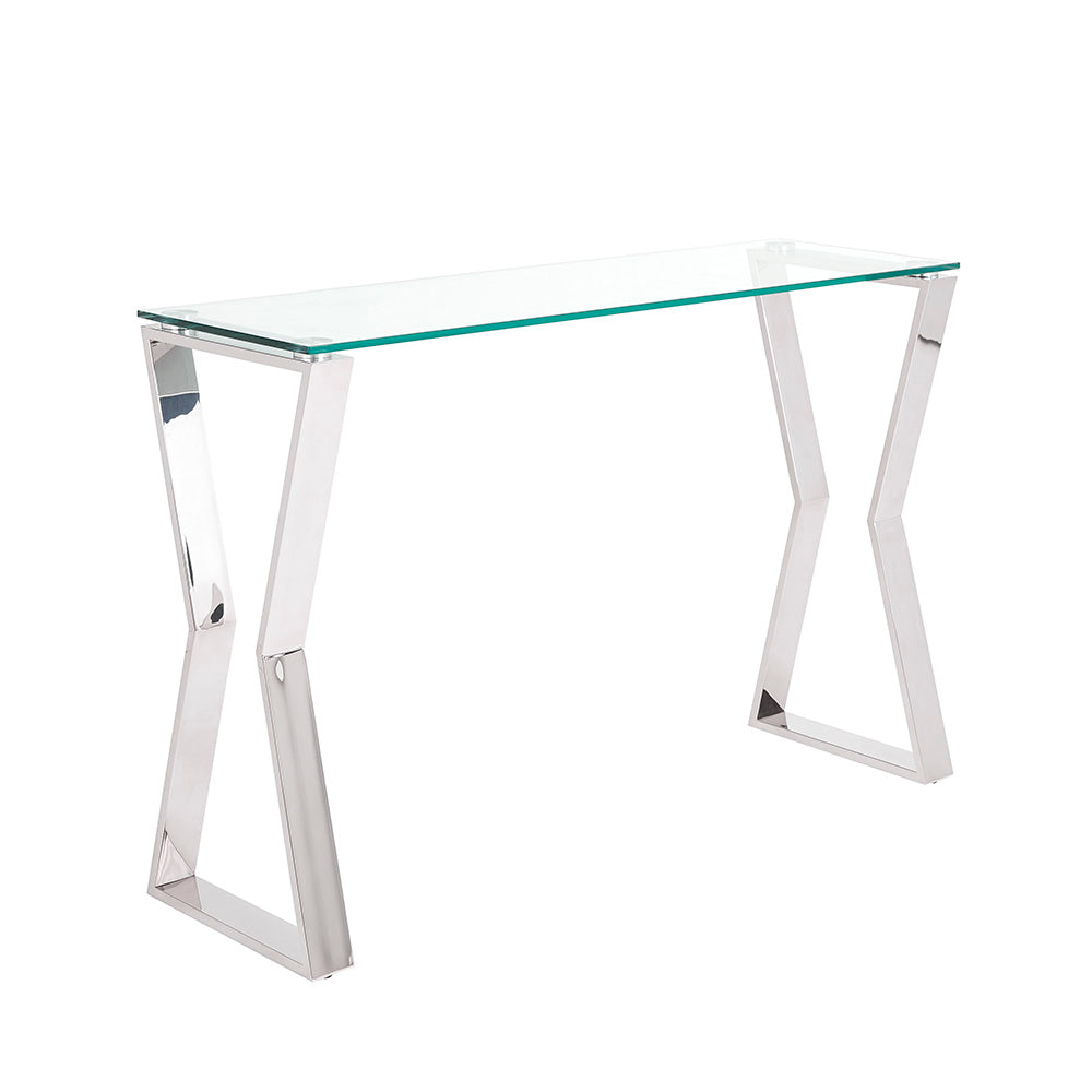 Noa Console Table - Dream art Gallery