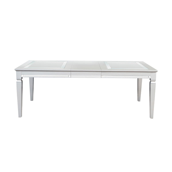 Allura Dining Table - Dream art Gallery