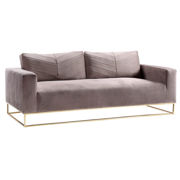 Franklin Sofa - Dream art Gallery