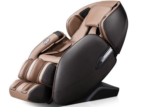 Business Class, Massage Chair - Dream art Gallery