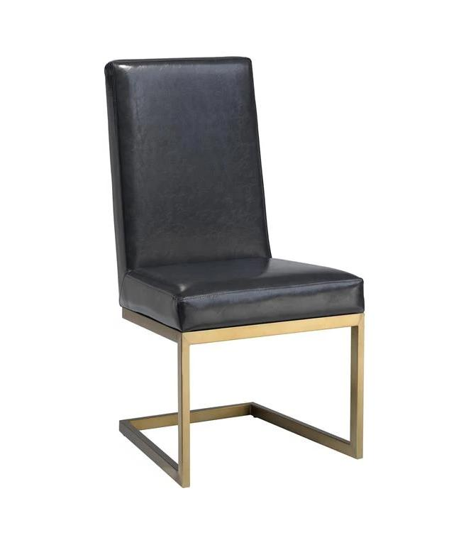 36575  Dining Chair - Dream art Gallery