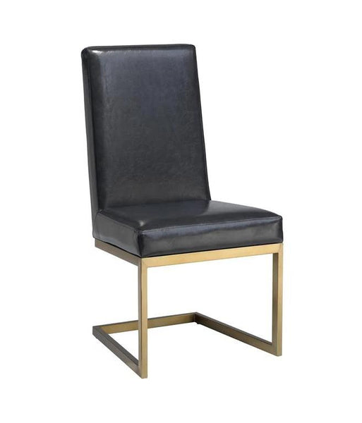 36575  Dining Chair
