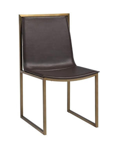 36587  Dining Chair - Dream art Gallery