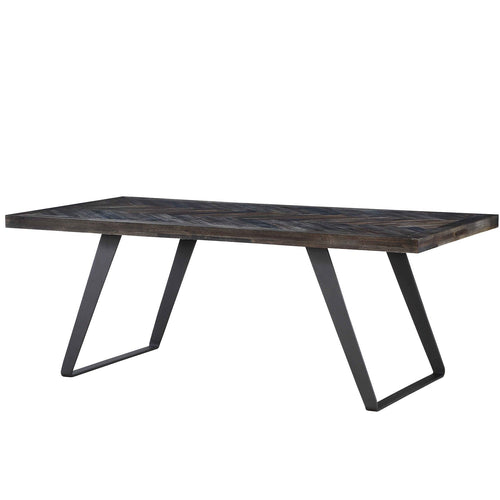 aspen - dining table
