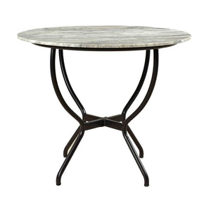 37130  Dining Table - Dream art Gallery