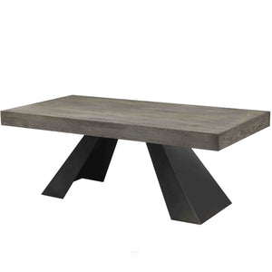 40216 brody - dining table - Dream art Gallery