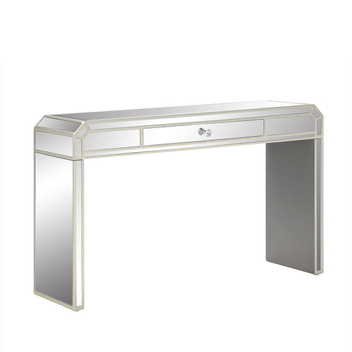 40264 1-drawer - console table