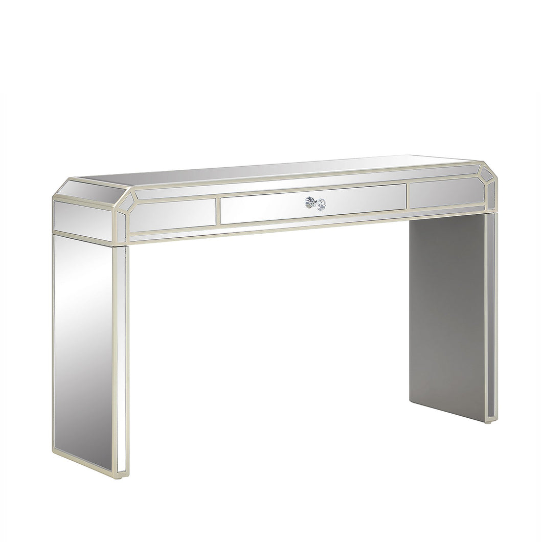 40264 1-drawer - console table - Dream art Gallery