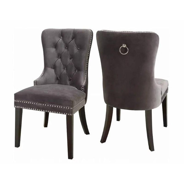 C-1220 Dining chair - Dream art Gallery