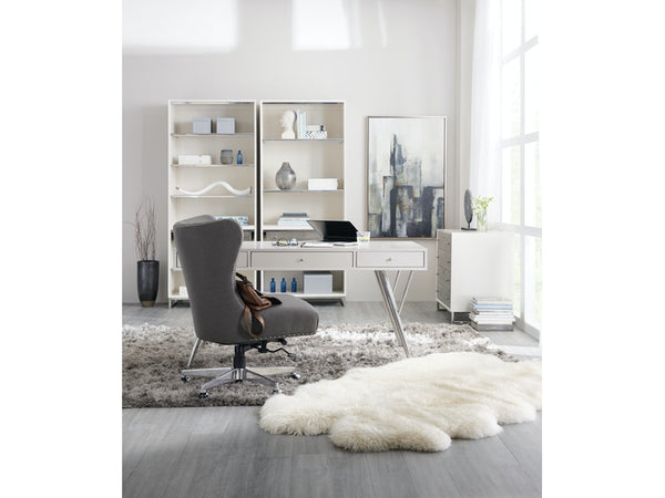 Sophisticated Contemporary Writing Desk - Dream art Gallery