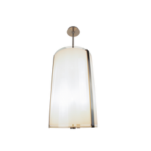 Load image into Gallery viewer, Capri 8-Light Pendant - Dream art Gallery