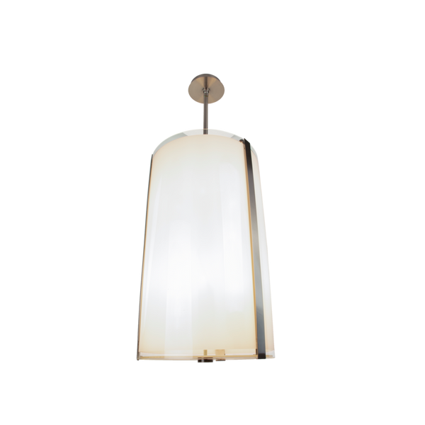 Capri 8-Light Pendant