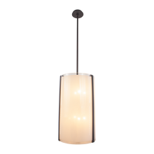 Load image into Gallery viewer, Capri 8-Light Pendant - Dreamart Gallery