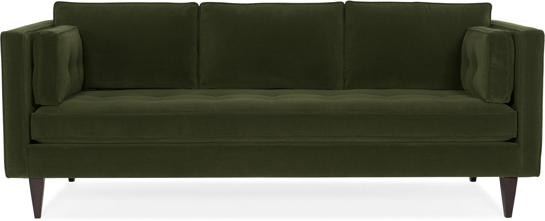 MARQ Living Room Brees 86in. Sofa - Dreamart Gallery