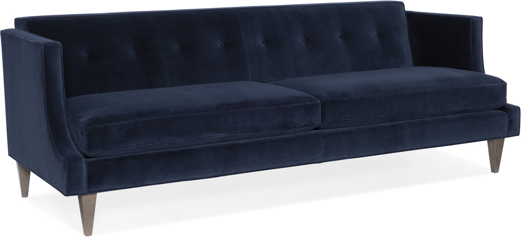 MARQ Living Room Zander Sofa - Dream art Gallery