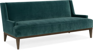 MARQ Living Room Ferrell 74in. Sofa - Dream art Gallery