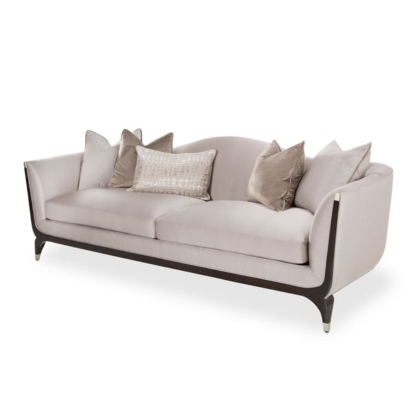 PARIS CHIC Sofa