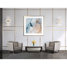 Load image into Gallery viewer, PARIS CHIC Matching Chair - Dream art Gallery