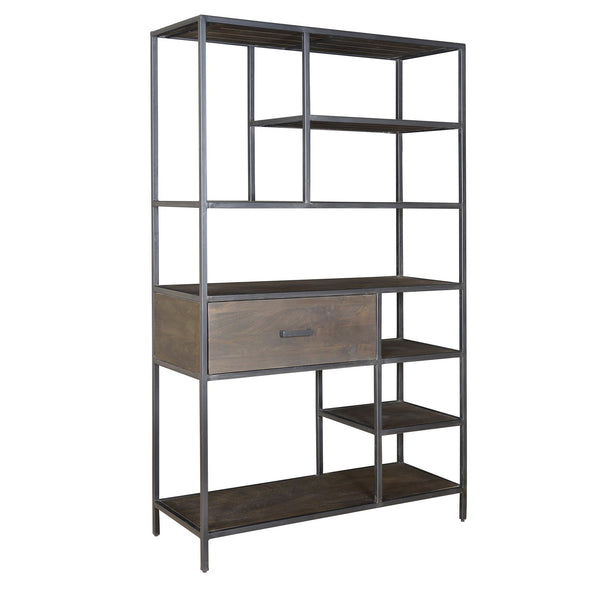 93407 bookcase - Dreamart Gallery