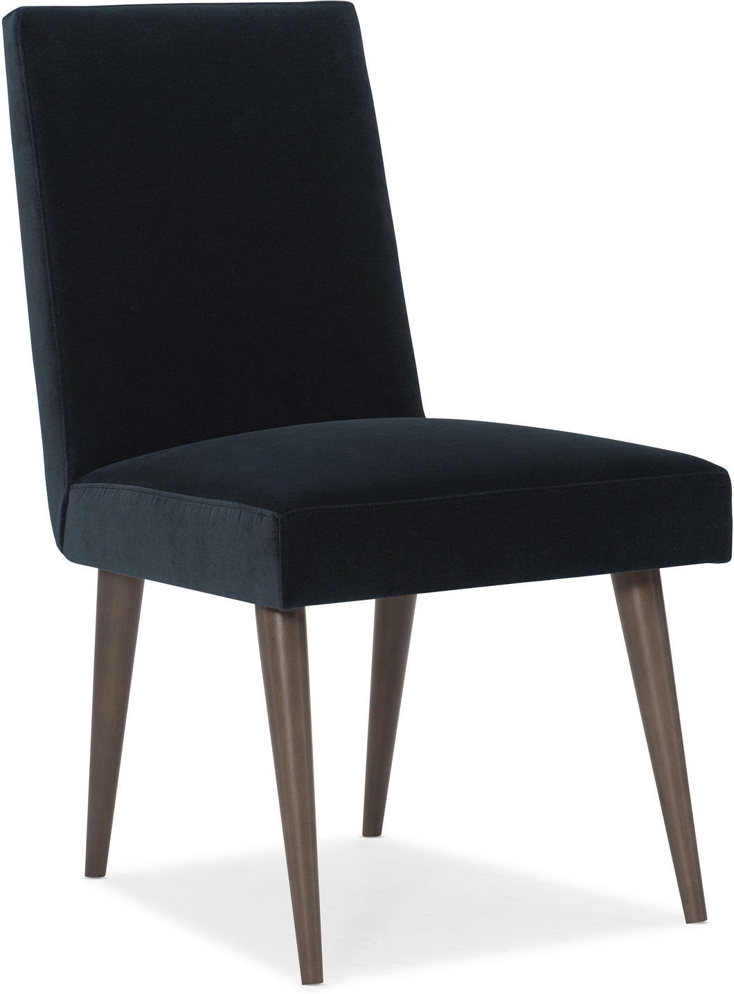 MARQ Dining Room Jordan Dining Chair - Dream art Gallery