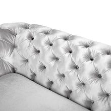 Load image into Gallery viewer, Addison Sofa - Dream art Gallery