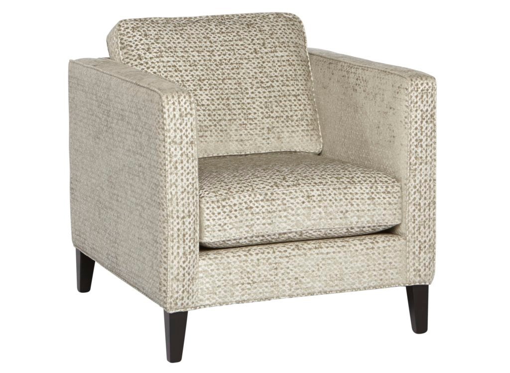 ADAM ACCENT CHAIR - Dreamart Gallery