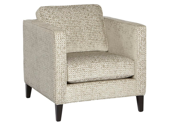 ADAM ACCENT CHAIR
