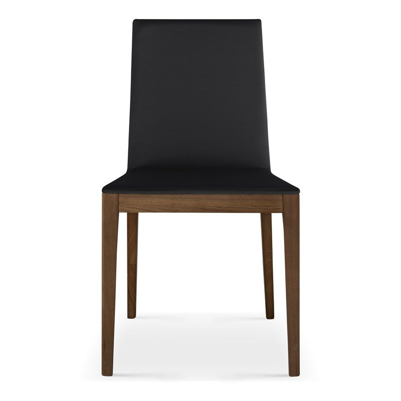 Adeline dining chair - Dreamart Gallery