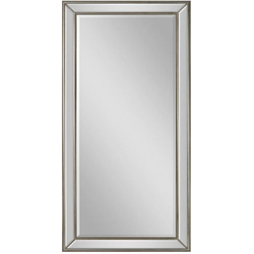Annex Wall Mirror