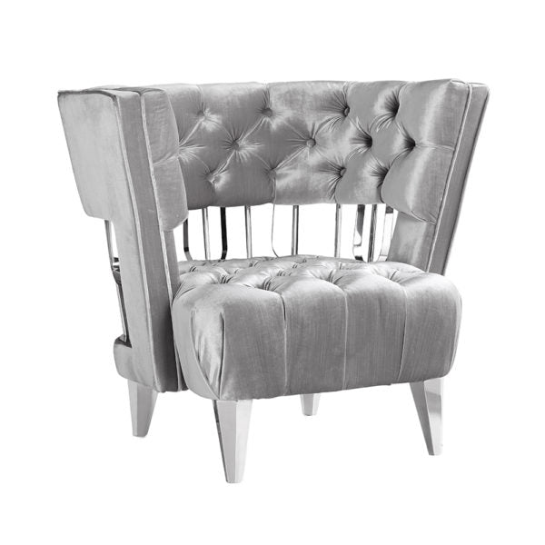 Bentley accent chair - Dream art Gallery