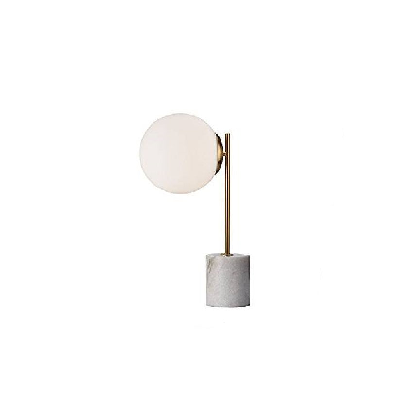 Mars 2 Table Lamp - Dream art Gallery