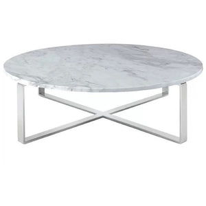 Rosi 1 Coffee Table - Dream art Gallery