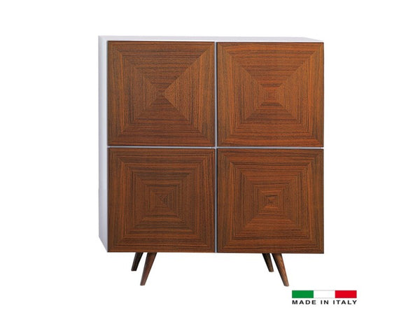 City-1200 Cabinet - Dreamart Gallery