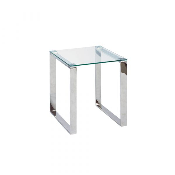 David End Table - Dream art Gallery
