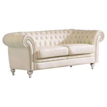 Load image into Gallery viewer, Collection: ESF Extravaganza Collection Sofa - Dream art Gallery