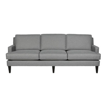 Load image into Gallery viewer, HUNTER SOFA - Dreamart Gallery