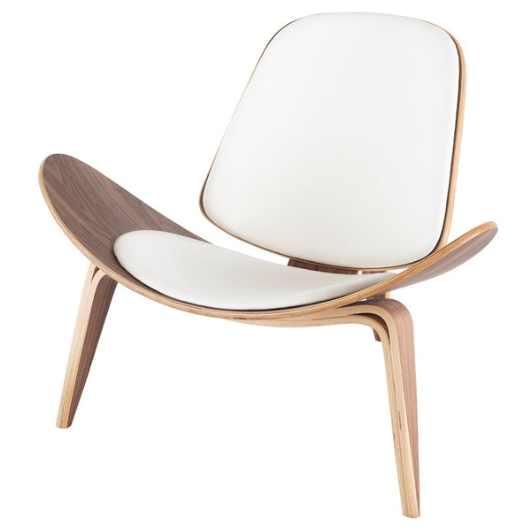 ARTEMIS OCCASIONAL CHAIR