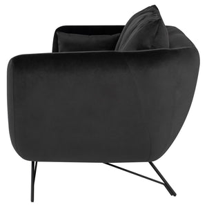 GEMELLI SOFA SHADOW GREY - Dream art Gallery