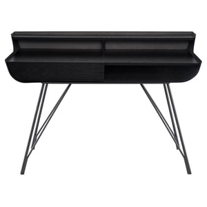 NOORI DESK ONYX - Dream art Gallery