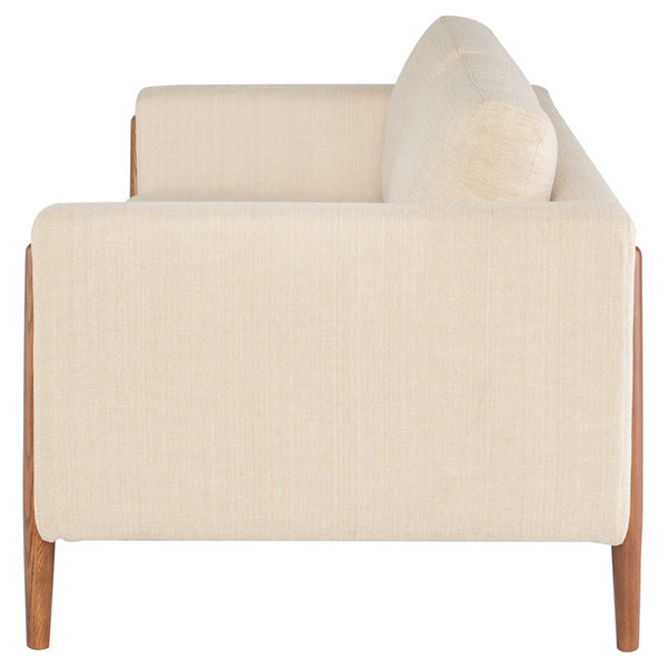 STEEN SOFA SAND - Dream art Gallery