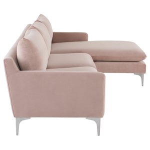 ANDERS SECTIONAL - Dreamart Gallery